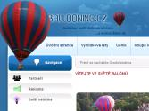 http://www.ballooning.cz/